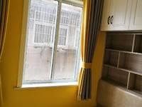 出售县社巷3室2厅1卫78平米82万住宅