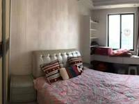 出售西湖明珠3室2厅2卫128平米93万住宅
