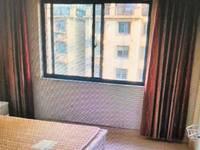 出售景湖理想城3室2厅1卫118平米113万住宅