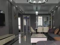 出售万锦豪庭3室2厅1卫108平米115万住宅