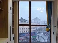 出售恒瑞大楼三校区1室1厅1卫27平米26.8万住宅