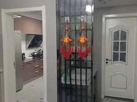 出售万锦豪庭3室2厅1卫115.66平米118.8万住宅