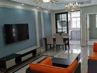 玉龙路黄金3楼精装靠北门口售价89.8万