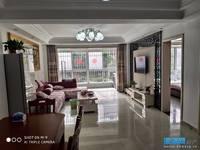 出租学府壹号3室2厅1卫112平米1700元/月住宅