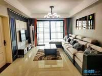 出售景湖理想城3室2厅1卫120.09平米119.8万住宅
