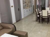出售博士苑4室2厅1卫154平米面议住宅