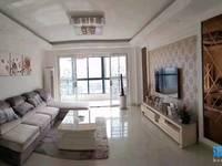 出售西湖明珠3室2厅1卫127平米91.8万住宅