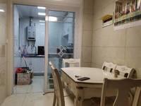 出租学府壹号2室2厅1卫90平米1500元/月住宅