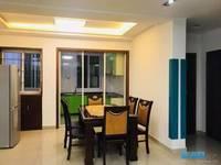 出售海洲嘉苑3室2厅1卫105.3平米72.8万住宅