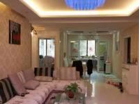 出售中央花园3室2厅1卫101平米112.8万住宅