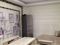 出租学府壹号精装修电梯房2室2厅1卫90平米1500元/月住宅