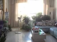 出售正鑫城市经典3室2厅1卫130平米91.6万住宅