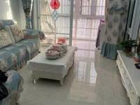 出售博士苑2室2厅1卫85平米88.8万住宅