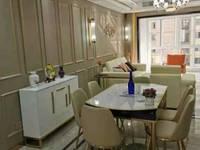 出售彩虹城3室2厅1卫151平米148.8万住宅