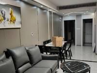 出售万锦豪庭3室2厅1卫89平米93.8万住宅