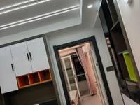 出售友创 滨河湾3室2厅1卫118平米127.8万住宅