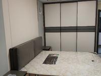 出售友创 滨河湾3室2厅1卫123平米127.8万住宅