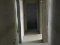 出售万锦豪庭2室2厅1卫88.91平米62.8万住宅