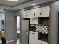 出售丰园苑3室2厅1卫114平米105.8万住宅
