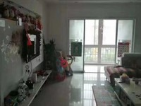 出售龙泰御景湾3室2厅2卫130平米86.8万住宅