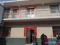 出租其他小区2室1厅1卫100平米700元/月住宅