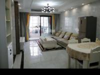 出租欧堡利亚北辰29楼精装修2室1厅1卫90平米1666元/月住宅