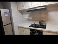 出租世锦花园电梯房精装修3室2厅2卫137平米1600元/月住宅