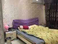 出租万锦豪庭精装修电梯房2室2厅2卫133平米2000元/月住宅