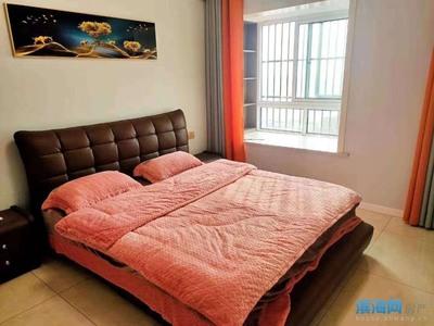出售一品世家3室2厅1卫121.9平米119.8万住宅