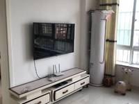 出租绿都佳苑精装修电梯房2室2厅1卫90平米1900元/月住宅