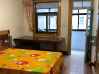 出租双灯小区3楼3室1厅1卫95平米1200元/月住宅