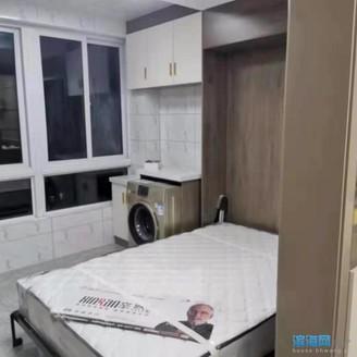 出售西湖一品3室2厅1卫121.8平米115.8万住宅