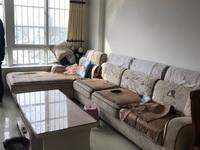出租绿都佳苑2室2厅1卫90平米1800元/月住宅