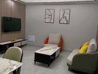 出售港利上城国际2室1厅1卫92平米92.8万住宅