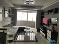 出售昌兴壹城2室2厅1卫93平米96.8万住宅