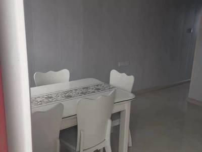 出租向阳大道2室1厅1卫80平米1300元/月住宅