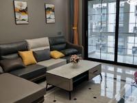 出售龙泰御景湾3室2厅1卫118平米89.9万住宅