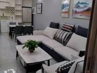 出售欧堡利亚 悦府3室2厅1卫105平米98万住宅