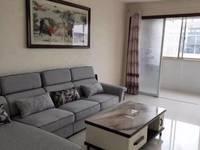出售新时代2室2厅1卫108平米68.8万住宅