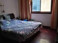 出售金厦小区3室1厅1卫91平米99.8万住宅