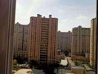 急售万锦豪庭黄金楼层9楼精装修89平米86万,产证齐全,拎包即住,看中可谈