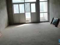 出售龙泰御景湾5室3厅2卫173.65平米实际可利用面积超大
