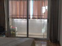 出售华德名人苑2室2厅1卫92平米88.8万住宅