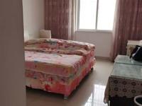 出售仁和家园 安园3室2厅1卫121平米77.8万住宅