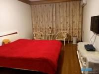实小滨中校区出售玉龙路3室2厅1卫住宅