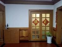 三实小三校区房 黄金楼层 价格便宜 南北通透 房东急售 随时看房