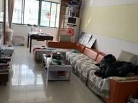 出租华德名人苑2楼精装修3室2厅1卫115平米1500元/月住宅
