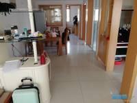 出租江南新城华苑2室2厅1卫100平米1500元/月住宅