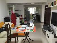 新建滨中学区,家家福小区2室2厅1卫96平米72.8万住宅