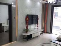 出售凤鸣半岛3室2厅1卫111平米88.8万住宅